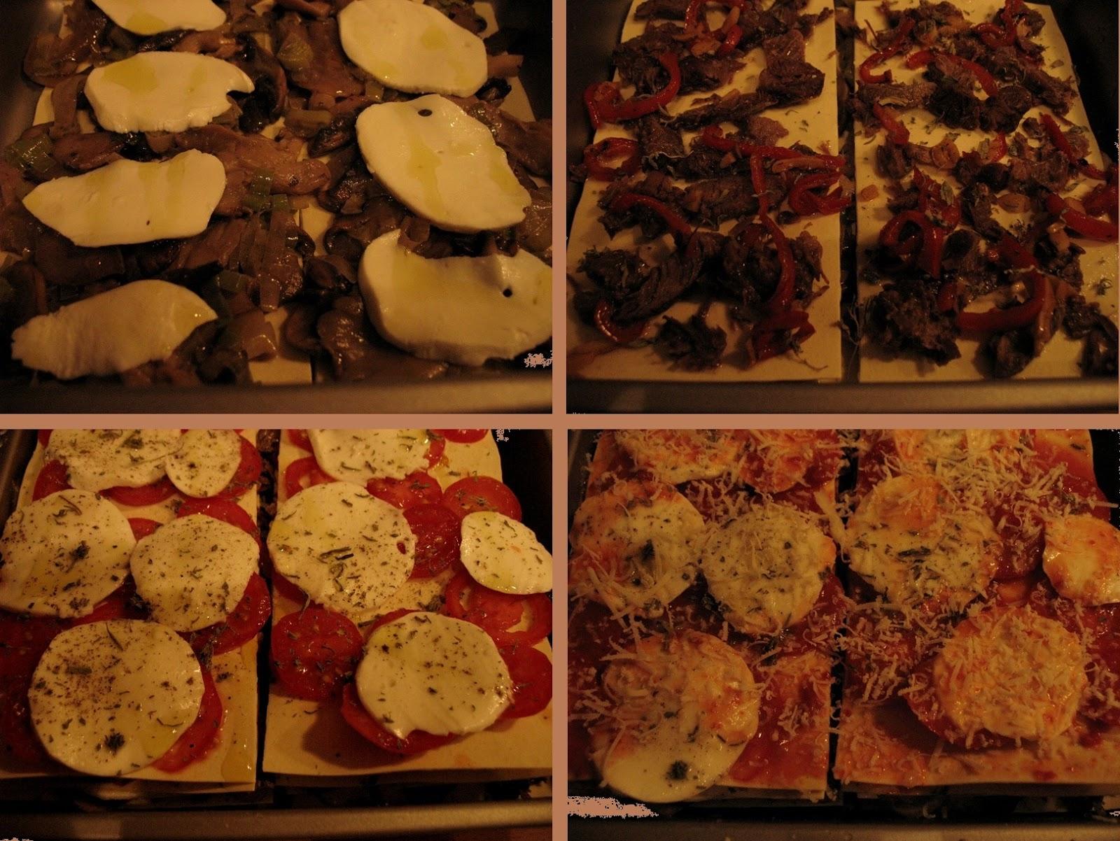 Mantar nasıl pişirilir Patates ile bir tavada Chanterelles