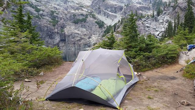 marmot limelight 2p tent instructions