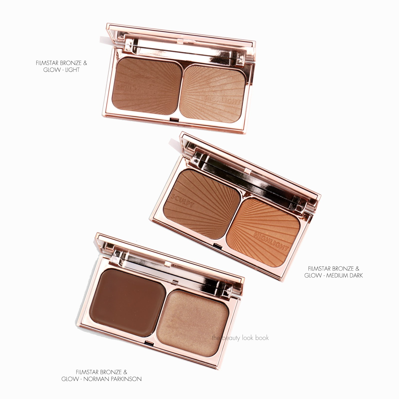 Image result for charlotte tilbury glow