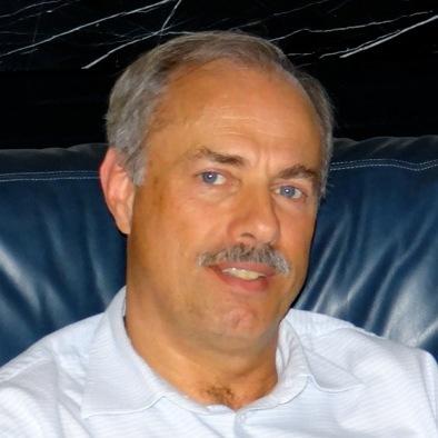 Michel Bezy