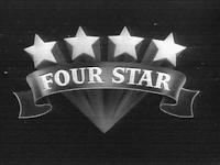 5 Durasi Film Terlama di Dunia