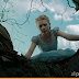 Disney divulga primeiros cartazes de 'Alice Através do Espelho'