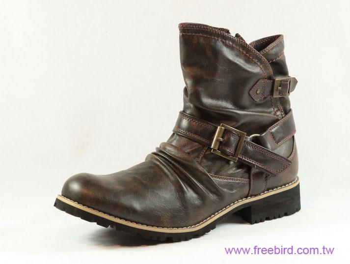 oem shoes service by free bird footwear manual work