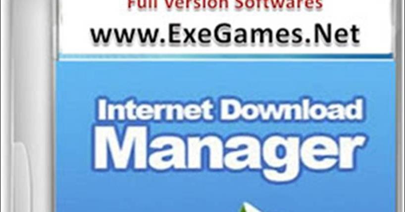 Internet Download Manager 6.15 build 11 with Keygen Free Download - Free Download Full Version ...