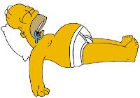 Bahaya Tidur setelah Shalat Subuh yang harus Anda Ketahui