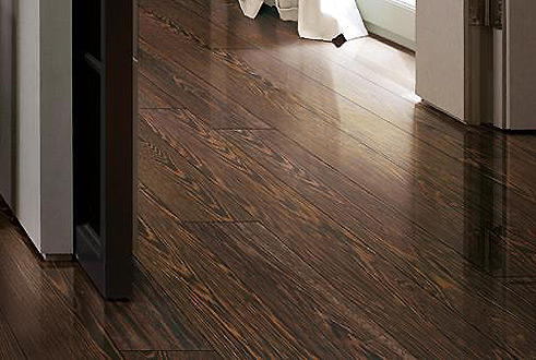Wood Grain Ceramic Tile Planks Roselawnlutheran - Wood Grain Tiles WB Designs