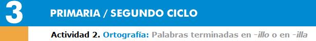 http://www.juntadeandalucia.es/averroes/centros-tic/41009470/helvia/aula/archivos/repositorio/0/198/html/datos/rdi/U07/03.htm