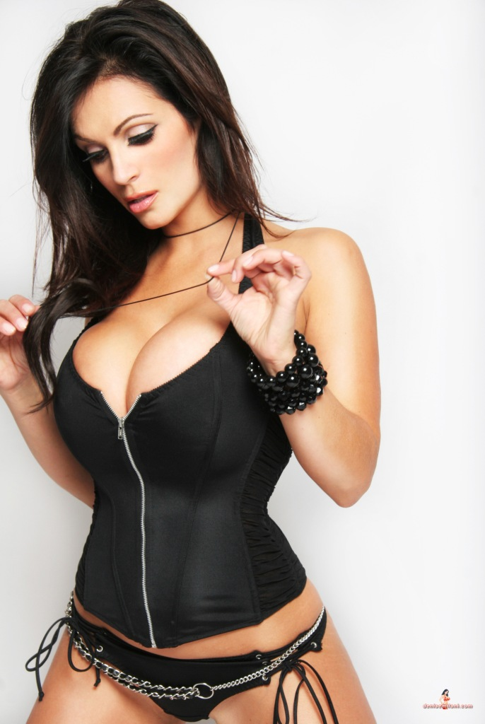 denise-milani-rock-chick.jpg
