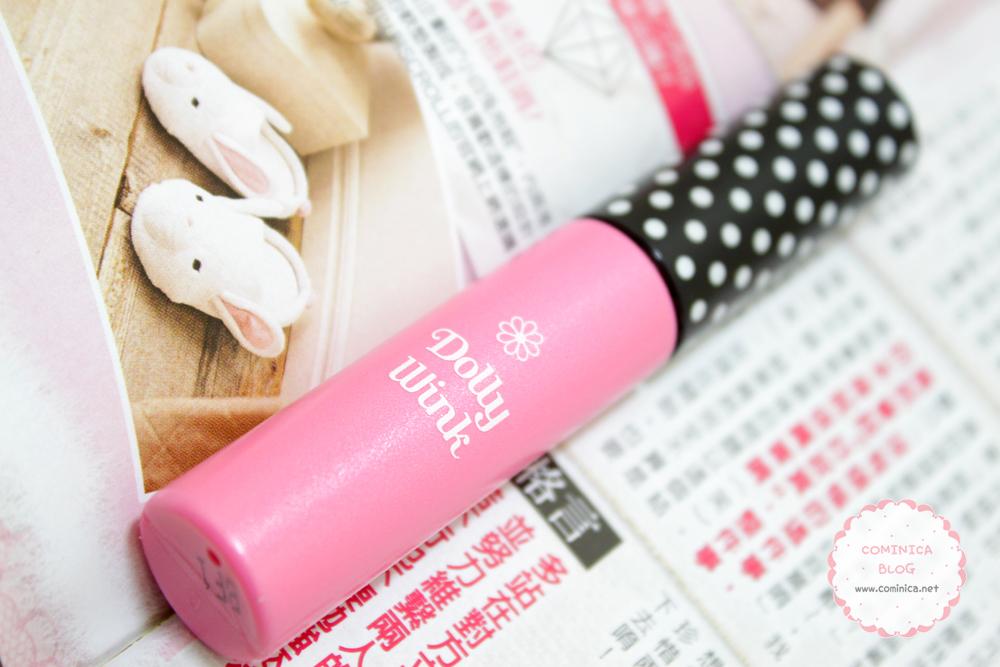 Cominica Blog Dolly Wink Eyelash Fix Glue Clear