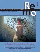REMO No. 20