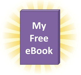 my free ebook
