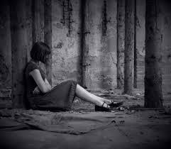 صور حزينة معبره عن الحزن والجرح والفراق صور حزينة جدا