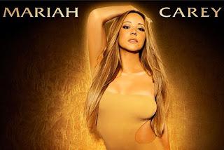 penyanyi wanita paling sukses di dunia