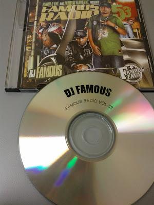 VA-DJ_Famous-Famous_Radio_Pt_53-(Bootleg)-2012-MTD