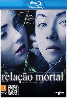Relação Mortal BluRay 720p Dual Áudio