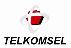 Trik internet Gratis Telkomsel tanpa paket 16 17 september 2013