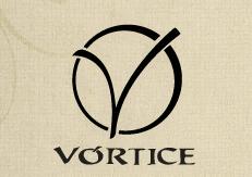 Librería Vórtice
