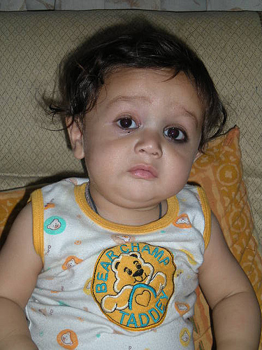 Girl baby wallpapers cute baby girl wallpapers nature wallpapers