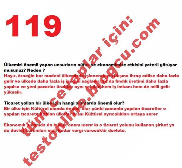 119-sayfa-evren-yayinlari-6.sinif-sosyal-testonline.blogcu.com-cevaplar