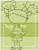 http://loriboyd.blogspot.com/p/bug-roo-stamps.html