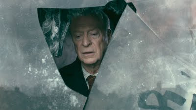 Harry Brown (2010) – Michael Caine Oynamış!