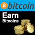 Earn Bitcoins in Different Ways