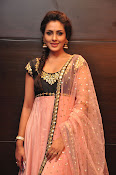 Madhu Shalini at Cheekatirajyam success meet-thumbnail-2