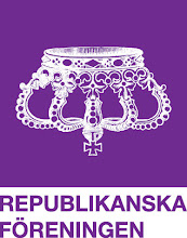 Republikanska Freningen
