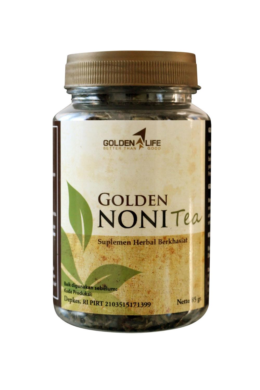 Golden Noni Tea   CARA CEPAT GEMUK BADAN SEHAT DENGAN ...