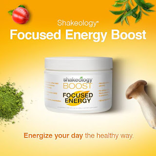shakeology, boosts, digestive health, focused energy, power greens, shakes, protein shakes, health shakes