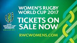 #WRWC2017