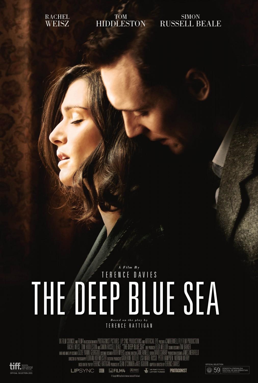 Фильм море и секс фото 114-711