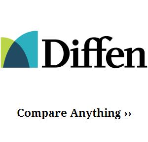 مقارنة بين الأجهزة الذكية مقارنة بين الهواتف مقارنة بين الكاميرات