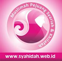 http://2.bp.blogspot.com/-nETtL1Ownfw/UKNkIFgeusI/AAAAAAAAAvs/oroXlTrPdbE/s1600/logo+syahidahku.jpg