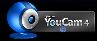 Download Cyberlink Youcam Deluxe Versi Paling Baru 2013 Gratis