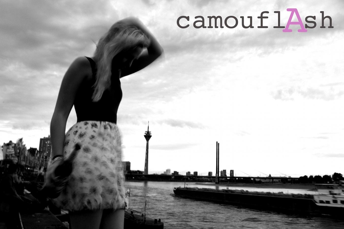 .camouflAsh.