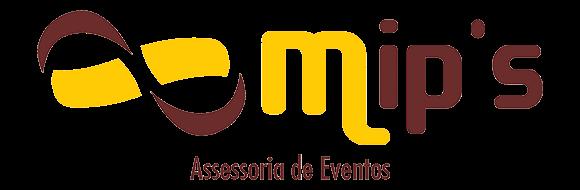 MIP'S - Assessoria de Eventos