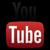 Cara agar banyak yang melihat vidio kita di yuotube