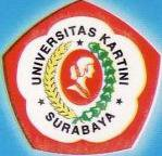 Logo_Universitas_Kartini_UK_Surabaya