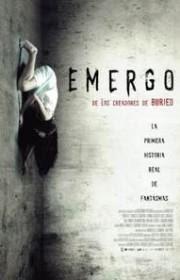 Emergo (Apartment 143) (2011)