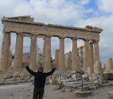 42.2 Atene 2011