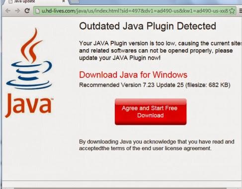 java version 7 update 25 free download