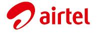 Airtel free gprs trick,Airtel free gprs trick with Youtube video,Airtel free internet,Airtel 3g free gprs,Airtel free gprs Vuclip proxy