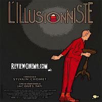 "<img src=""L'illusionniste.jpg"" alt=""L'illusionniste Cover"">"