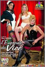 Ver La emperatriz del vicio (1999) Gratis Online