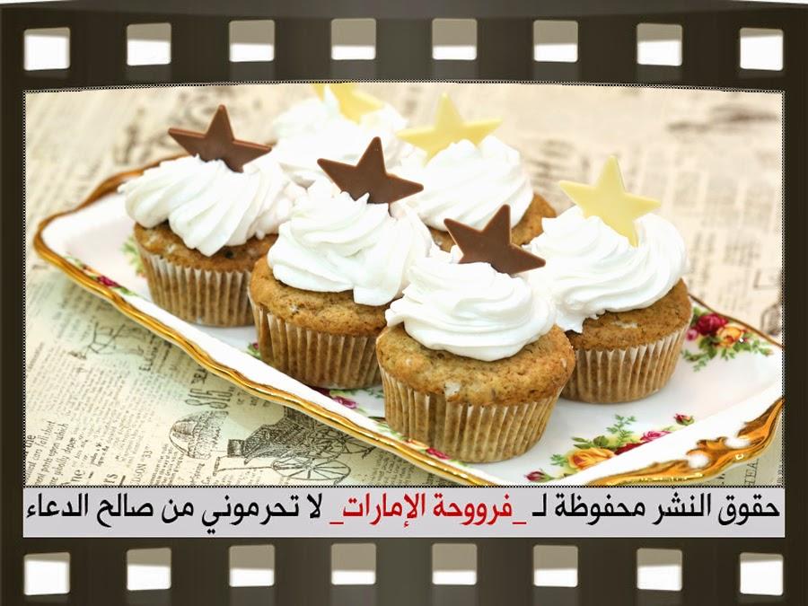 http://2.bp.blogspot.com/-nEaKmbTuduU/VInBmnp7yiI/AAAAAAAADjI/HAOfRNDFuD0/s1600/15.jpg