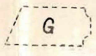 Figura 14. Terreno gaseado