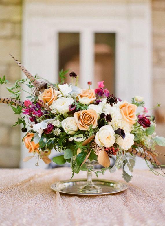 http://www.eventscreator.ro/news/floarea-vantului-anemona/