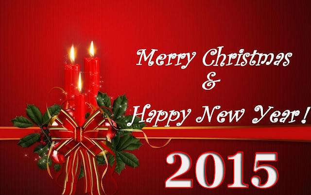 Christmas Photos for Facebook 2015