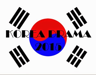 KOREA DRAMA Terbaru Februari 2015